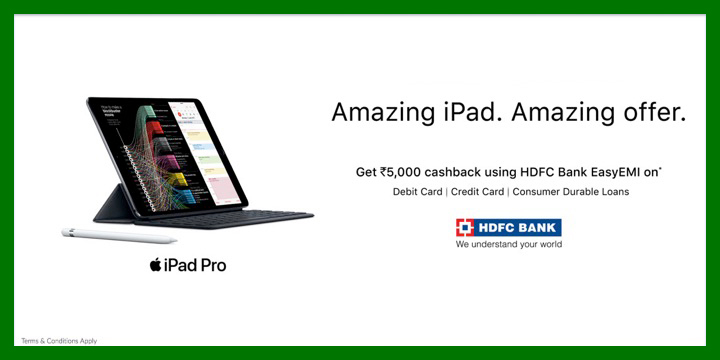 Imagine_Promotions_iPad