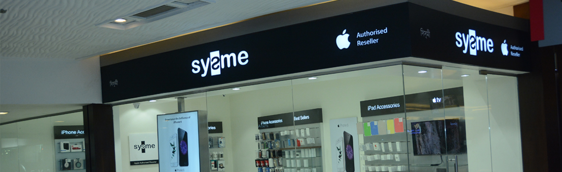 Store_Sysme1