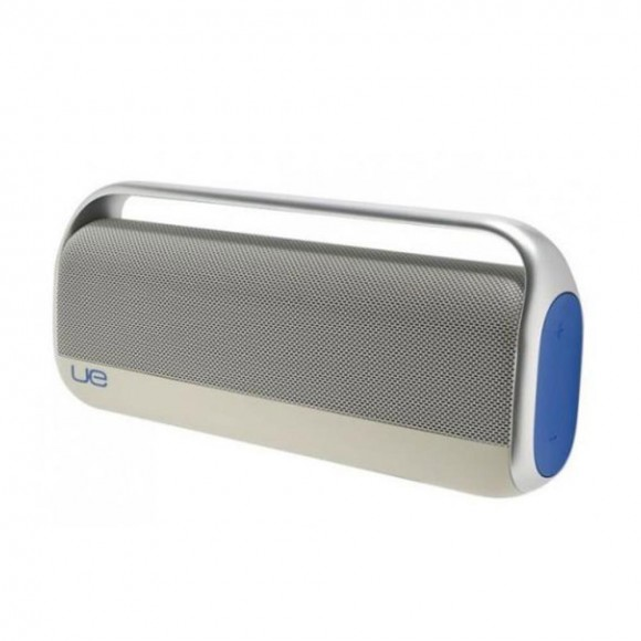 Logitech-UE-Boombox-Wireless-Bluetooth-Speaker-Silver
