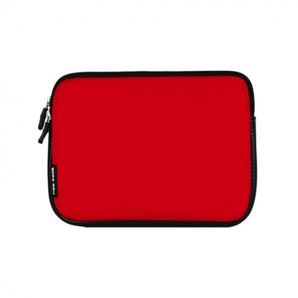 Neopack-Designer-Sleeves-for-iPad-mini-2RD8-Red