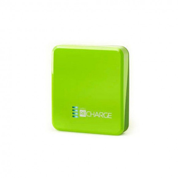 RE-CHARGE-2500mAh-Power-Battery-527001