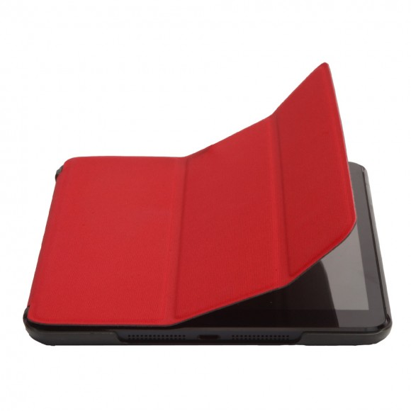 Neopack-iPad-mini-red-cover