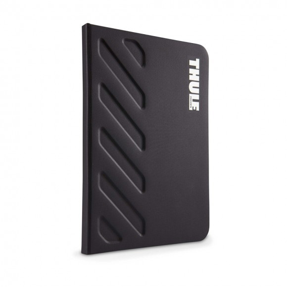 Thule-black-for-ipad
