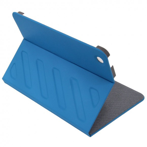Thule-blue-for-ipad