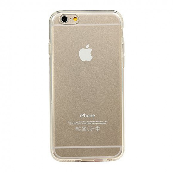 iPhone-6-Transparent-Case-ip6012