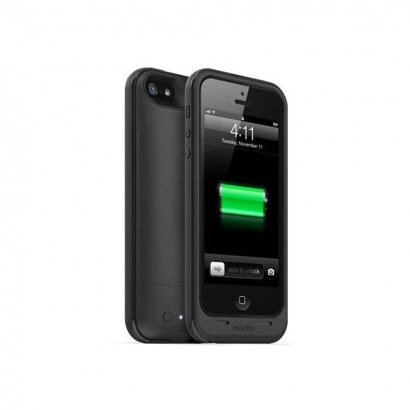 323885-mophie-juice-pack-plus