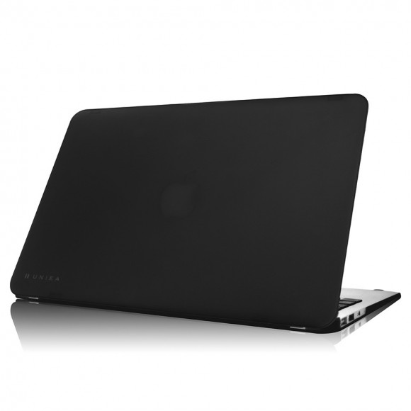 0002969_matte-finishing-hard-shell-case-for-macbook-air-11-2013-black-with-free-tpu-keyboard-cover_1000-(1)