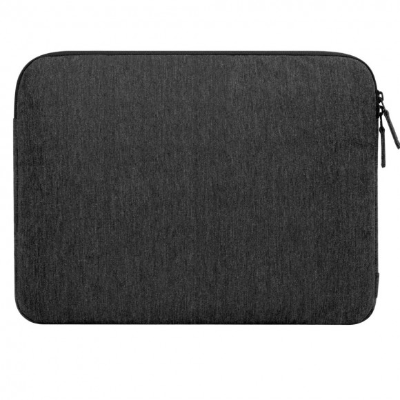 Incase_Heathered_Case_MBP13_1_1024x1024