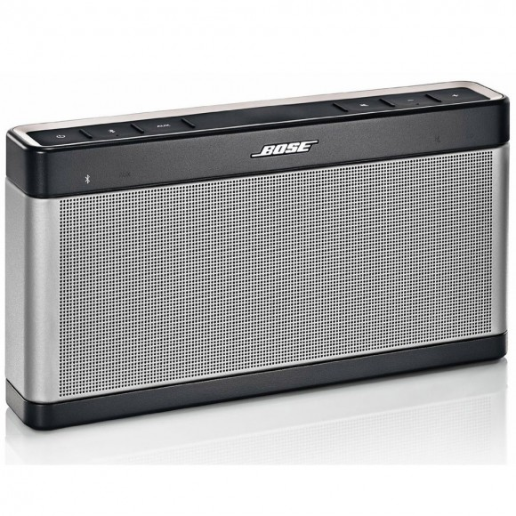 bose-soundlink-bluetooth-speaker-iii1