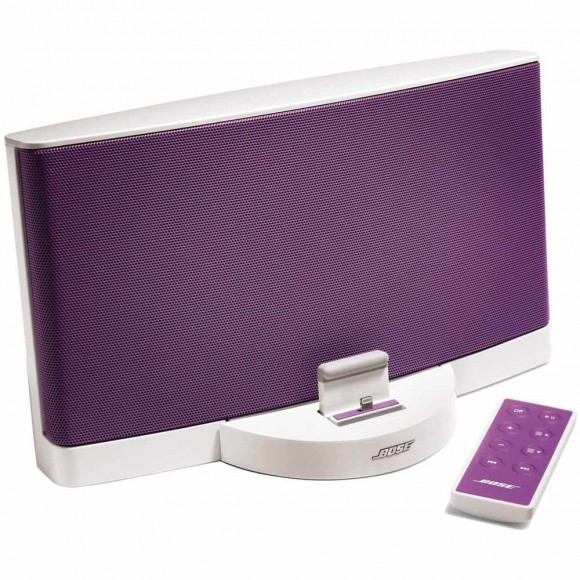 bose_sounddockiii_purple