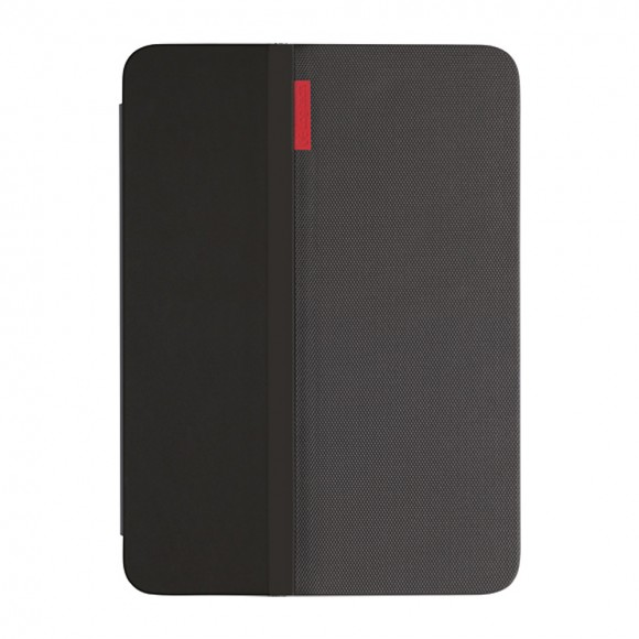 iPad mini any angle black