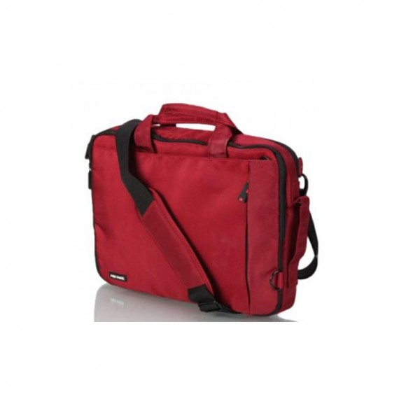neopack-multi-function-bag-fits-133-in-laptops-and-macbooks-8sr13-scarlet-red-