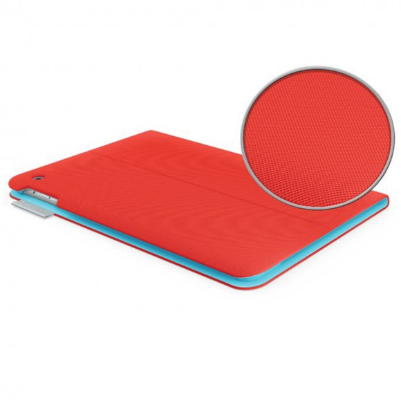 red-case