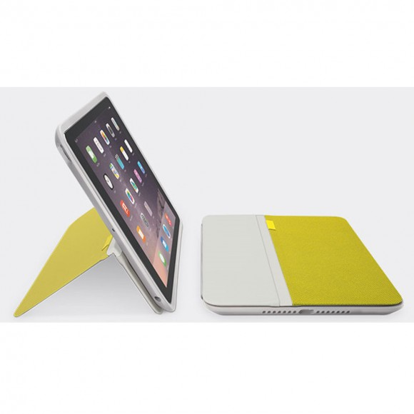yellow-folio