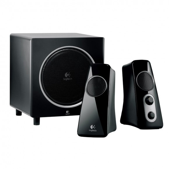 1316076434-logitech-speaker-system-z523-with-subwoofer-1