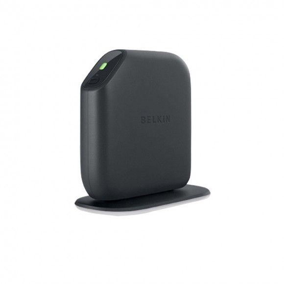 Belkin-Basic-Wireless-Router-F7D1301--1155386-1-02da0