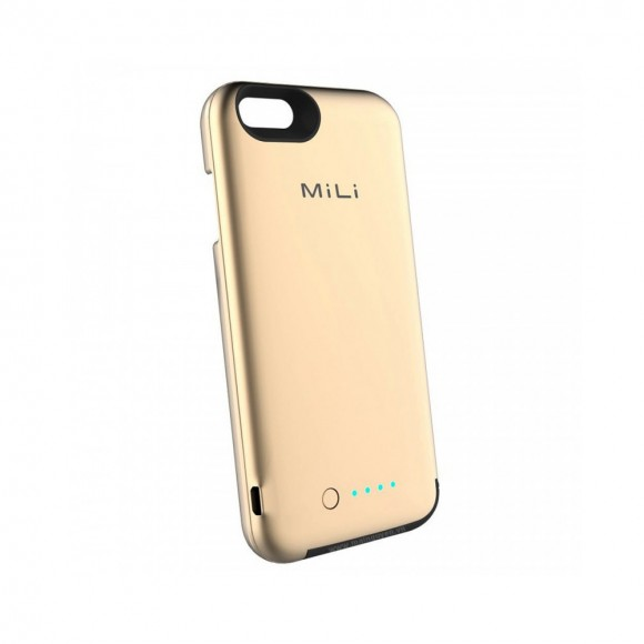 Mili-Power-Spring-6-HI-C35-Gold-1