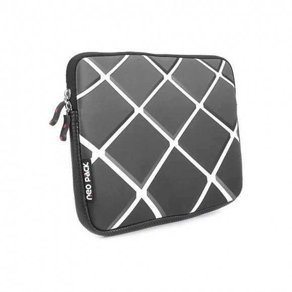 Neopack-Sleeve-Cases-Grey-580x580