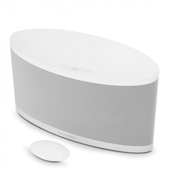 bowers_&_wilkins_z2_white_2_3