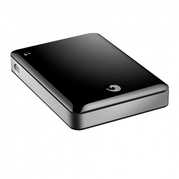 seagate_goflex_satellite_mobile_wireless_storage_500gb_907809_g2