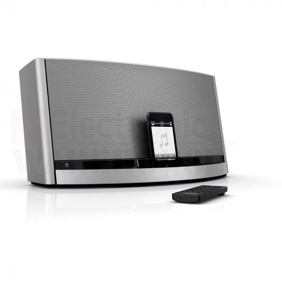 sounddock-10-bluetooth