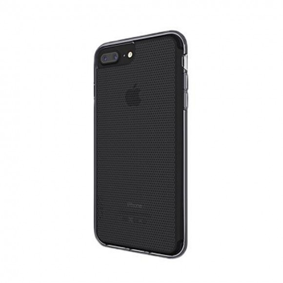 Skech Space Gray Matrix Case for iPhone 7 Plus SK38-MTX-SGRY