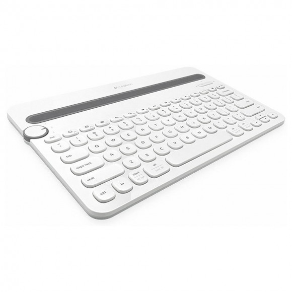 bluetooth-multi-device-keyboard-k480-5
