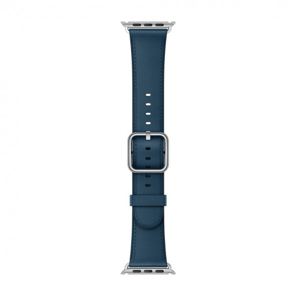 Classic-Buckle-Cosmos-Blue2