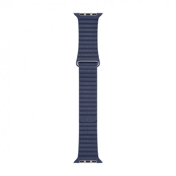 Leather-Loop-Midnight-Blue1