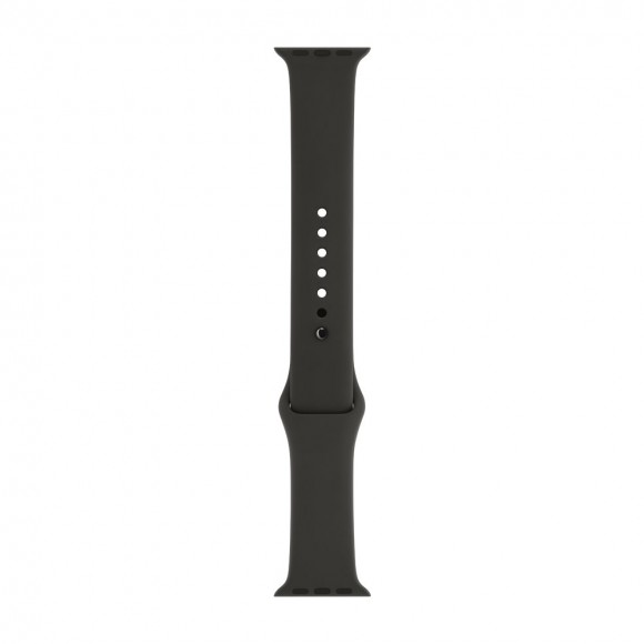 Sport-Band-Gray