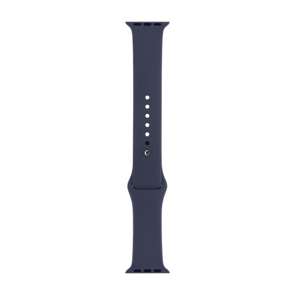 Sport-Band-Midnight-Blue
