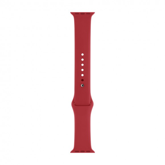 Sport-Band-Red