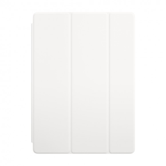 iPad Pro 12 Smart Cover  White