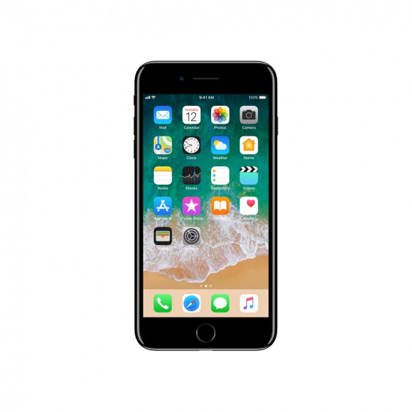iPhone 7 Jet Blk 1