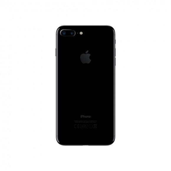 iPhone 7 Jet Blk 3