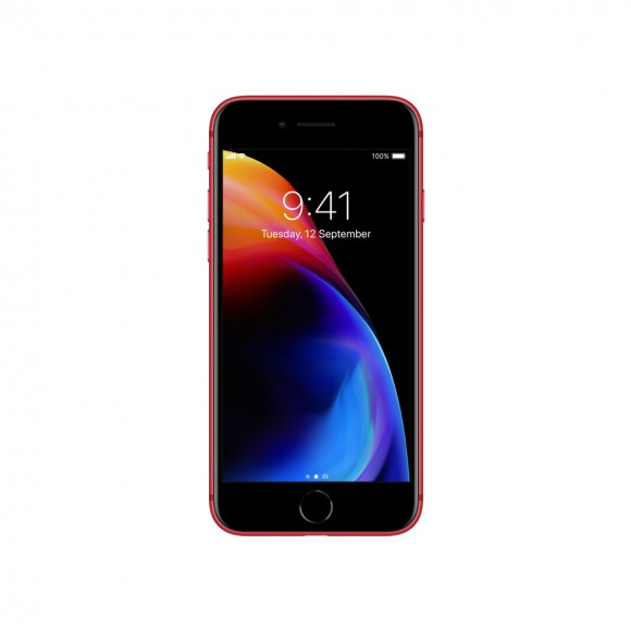 iPhone-8-Red-1