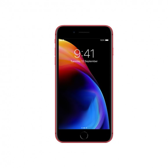 iPhone-8Plus-Red-1