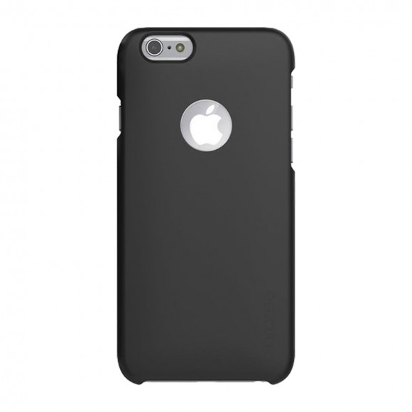 Araree-Viewty-Black-Case-for-iPhone-6-Plus-(Black)