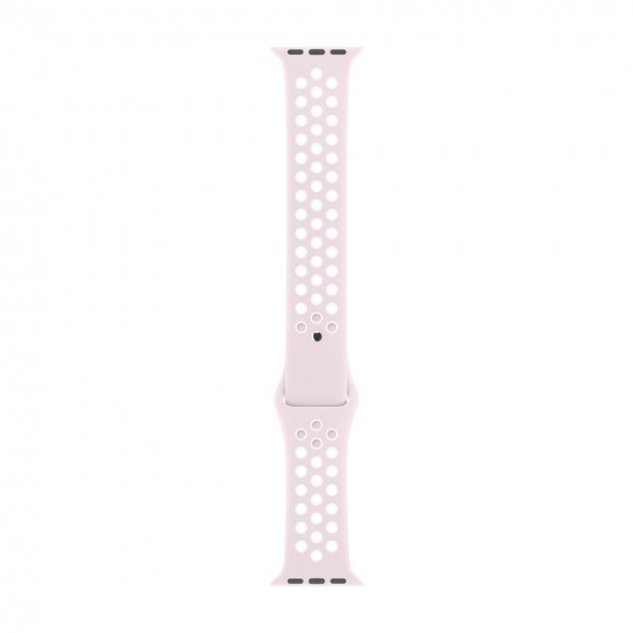 Nike-Sport-Band-Barely-Rose-Pearl-Pink