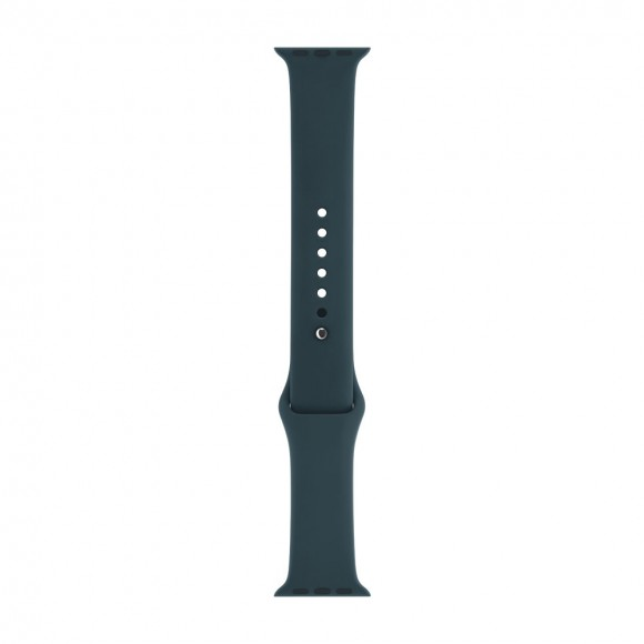 Sport-Band-Dark-Teal1