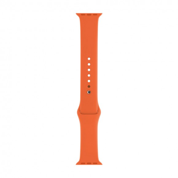 Sport-Band-Spicy-Orange