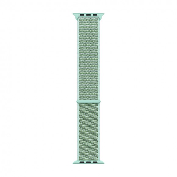 Sport-Loop-Marine-Green