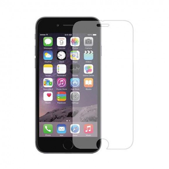 Stuffcool-Puretuff-Glass-Screen-Protector-for-Apple-iPhone-6-6S