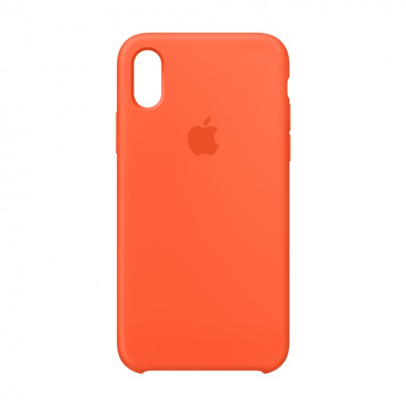 huge selection of 379dc 59e77 Sysme, Apple Authorized, iPhone 8 / 7 Silicone Case Lemonade (MRFU2ZM/A)