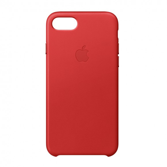 7case-red