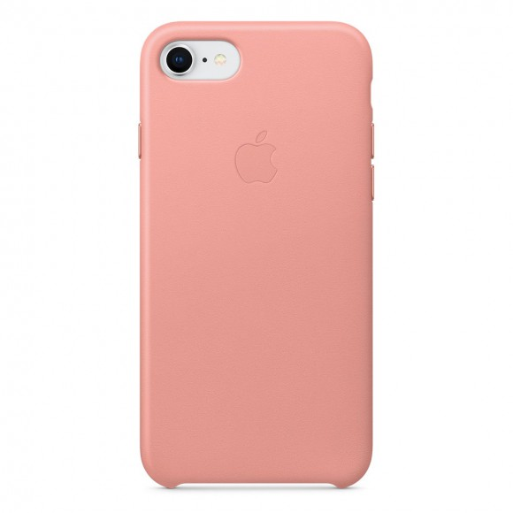 iPhone-8-7-Leather-Case-Soft-Pink