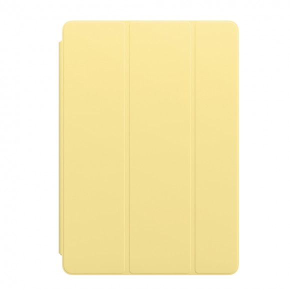 iPadPro105-SmartCover-Poly-yellow
