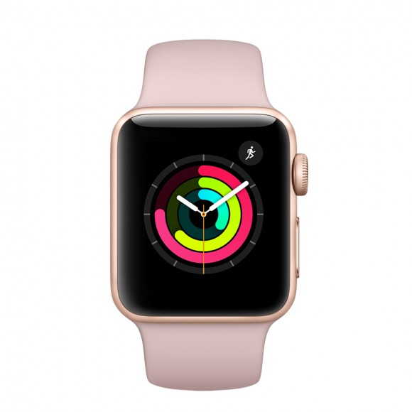 Watch38S3_AluminumGold-SportPinkSand-PF-SCREEN