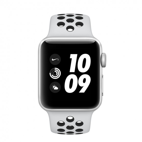 Watch38S3_AluminumSilver-NikeSportPurePlatinumBlack-PF-SCREEN