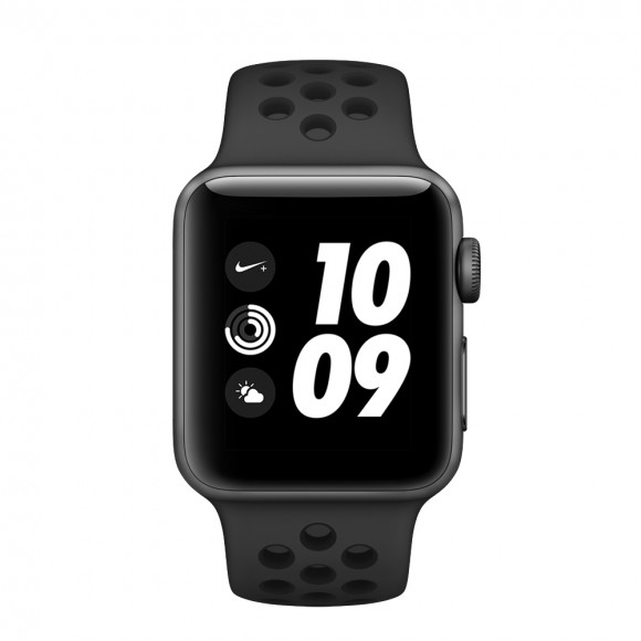 Watch38S3_AluminumSpaceGray-NikeSportAnthraciteBlack-PF-SCREEN